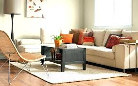 interior home colors for 2015 living room paint colors 2015 color of paint for living room sand