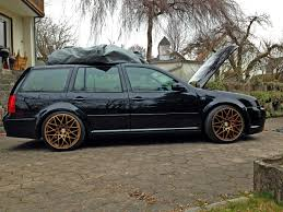 44 best golf mk4 variant images on pinterest volkswagen golf