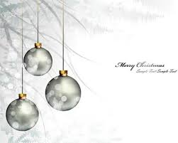ornament background free vector 50 086 free