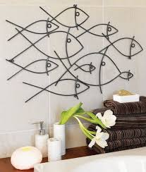 bathroom wall stickers simple glass shower door ideas white