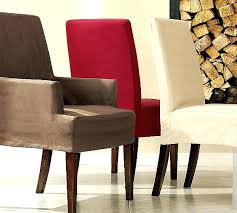 High Back Dining Chair Slipcovers Dining Armchair Slipcovers Dining Armchairs Sure Fit Dining Chair