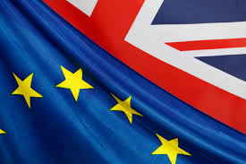 The European Flag What Brexit Means For Teenagers A View For Uk U0027s Young Adults