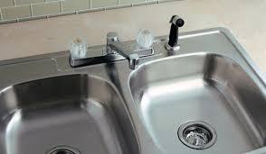 kitchen sink faucet removal sink unique kitchen sink faucet placement pictures unforeseen