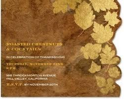 what we re loving evite postmark s thanksgiving invitations
