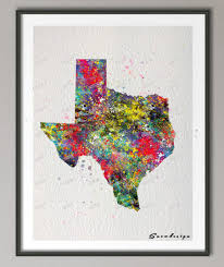 State Of Texas Home Decor by Splendid Trendy Wall Wood And Metal Texas Texas Wall Art Wood