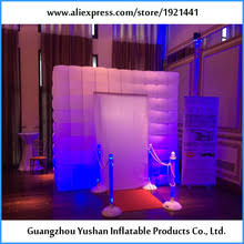 photo booth sales popular photo booth machine buy cheap photo booth machine lots