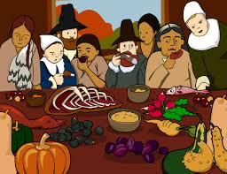 thanksgiving brainpop jr
