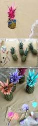 superb diy party centerpieces 114 diy party centerpieces pinterest