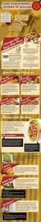 Tamale Kitchen Menu 123 Best Sweet Home Chicago Images On Pinterest Chicago Chicago