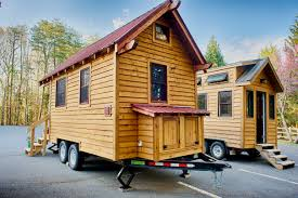 small wonders 9 amazing tiny home designs that live large