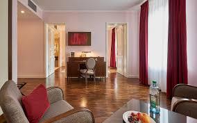 Therme Bad Schandau Einrichtung Im Hotel Elbresidenz An Der Therme Bad Schandau 01814