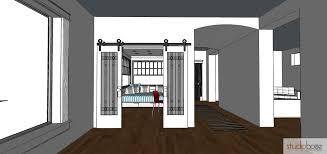 Home Design Trends To Avoid 5 Trends To Avoid U2013 Studio Boise U2013 Residential Design