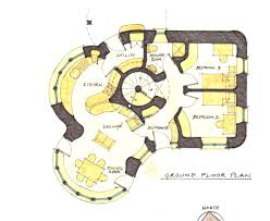 floor plans for two story houses 100 cob floor plans two story vincent unusual house alovejourney me