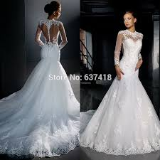 wedding dress mermaid bridalblissonline com