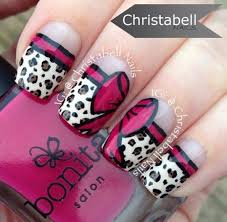 92 best nail designs images on pinterest nailart nail stamping