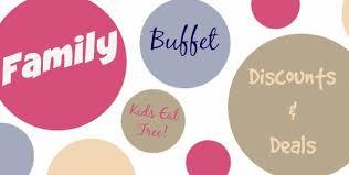 Las Vegas Buffets Deals by Las Vegas Kids Eat Free Plus Buffet Recommendations For Families