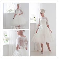 achat robe de mariã e ou acheter robe de mariée meilleure source d inspiration
