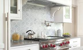 marble backsplash kitchen marble tile kitchen backsplash kitchen modern herringbone tile