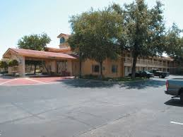 Six Flags San Antonio Zip Code La Quinta Inn San Antonio Vance Jackson Near Wonderlands Of