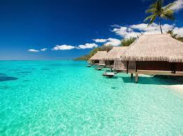 best for honeymoon 50 best honeymoon destinations