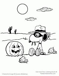 Peanuts Halloween T Shirts Snoopy Halloween
