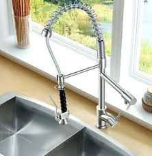 vigo kitchen faucets vigo kitchen faucet reviews best kitchen faucets menards goalfinger
