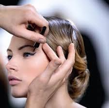 Makeup Artist Websites Melbourne Based Makeup Artist Angela Noto U0027s Official Website