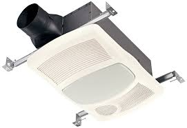 Buy Bathroom Heater by Amazon Com Broan 765hfl Ventilation Fan With Directionally