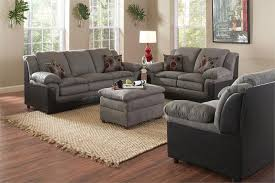 Black Microfiber Couch And Loveseat Care And Cleaning A Microfiber Sofa U2014 Modern Home Interiors