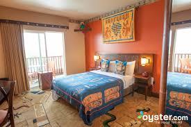 41 adventure room with balcony photos at legoland california hotel