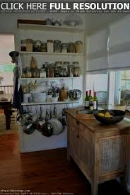 apartments handsome best organizing small kitchen design and