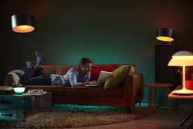 philips hue light fixtures creative philips hue music ideas to get the party started