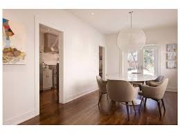 dining room table pedestals contemporary dining room through texas