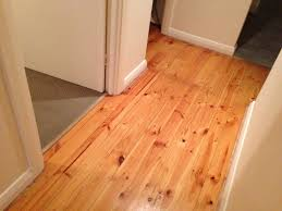 How To Lay Timber Laminate Flooring Floating Hardwood Floors U2013 Advantages And Disadvantages Express