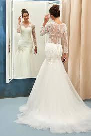 wedding dress ivory ivory wedding dresses with sleeves watchfreak women fashions