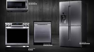 samsung kitchen appliances reviews perfect samsung kitchen