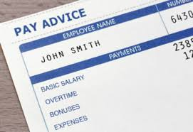 utah pay stub generator paycheck stub online