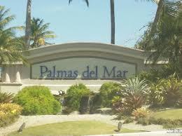 Puerto Rico Vacation Homes Puerto Rico Condos U0026 Apartments For Sale 370 Listings Zillow