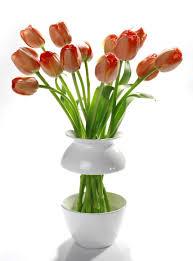 single stem vases unusual vases and creative vase designs part 2