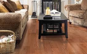 Flooring Installation Houston Hardwood Floor Installation Houston 54 Images Clouse Wood