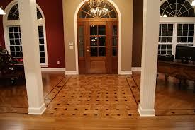 sullivan hardwood flooring llc