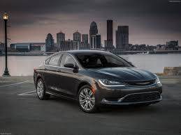 chrysler 200 check engine light 2015 chrysler 200 2015 pictures information specs