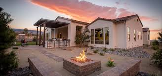 lighting stores reno nv new homes in reno by ryder homes