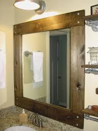 Large Bathroom Mirror Ideas 25 Best Large Bathroom Mirrors Ideas On Pinterest Inspired