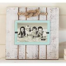 themed frames accessories photo frames at seasideinspired and