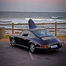 porsche 911 vintage best 25 vintage porsche ideas on porsche 356