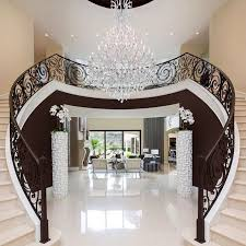 How To Create A Foyer In An Open Floor Plan Best 25 Entryway Stairs Ideas On Pinterest Foyers Home