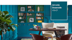 sherwin williams color how to use sherwin williams paint color of the year 2018 at home