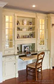 Kitchen Desk Design 59 Best Kitchen Desks Images On Pinterest Home Ideas Kitchen