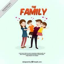 Home Design For Joint Family Family Vectors Photos And Psd Files Free Download